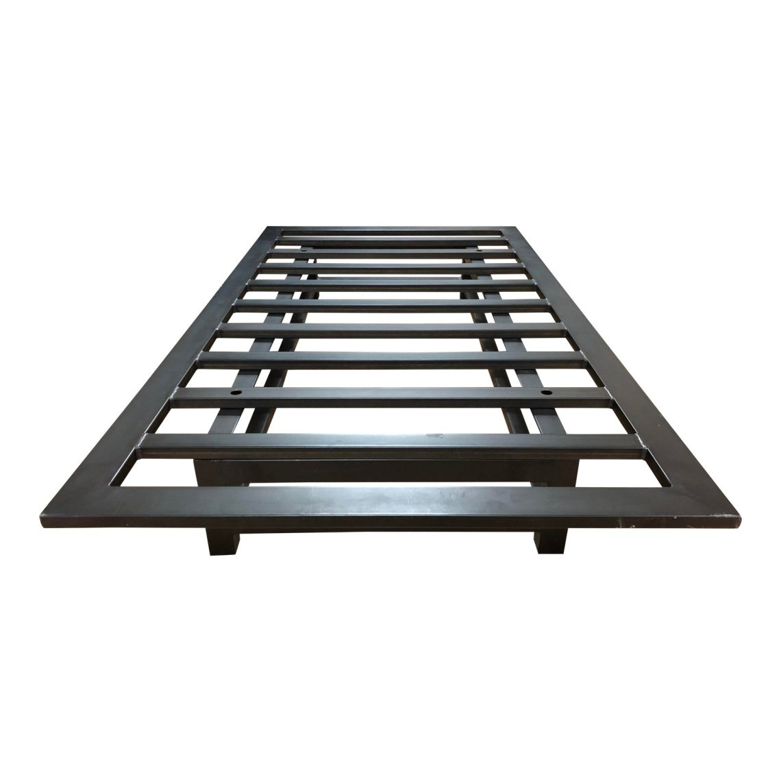 Twin Size Modern Metal Bed Frame From Room Board Design Plus Gallery