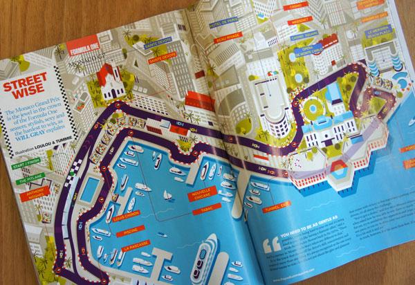 Magazine update #2 1 Netherlands Design Inspiration