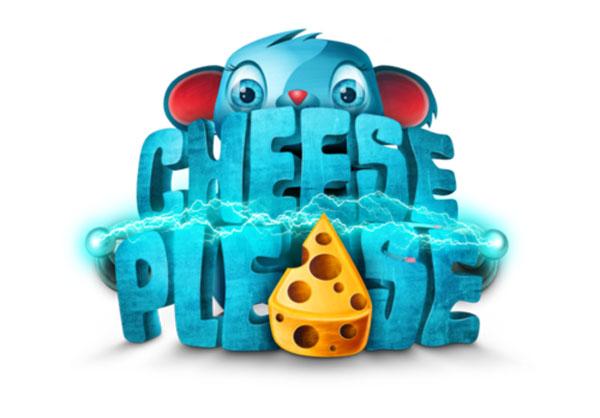 Cheese Please Spanish Design Inspiration