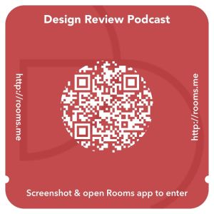 Design Review Room