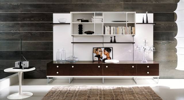 Cool living room collection by ZG Group   009 principale