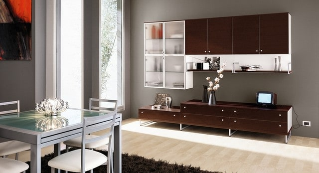 Cool living room collection by ZG Group   011 principale
