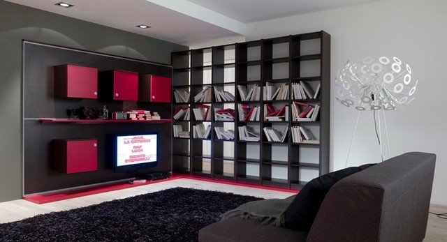 Cool living room collection by ZG Group   013 principale