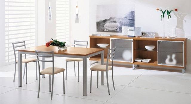 Cool living room collection by ZG Group   017 principale