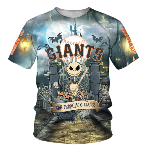 All-over print t shirt design trends