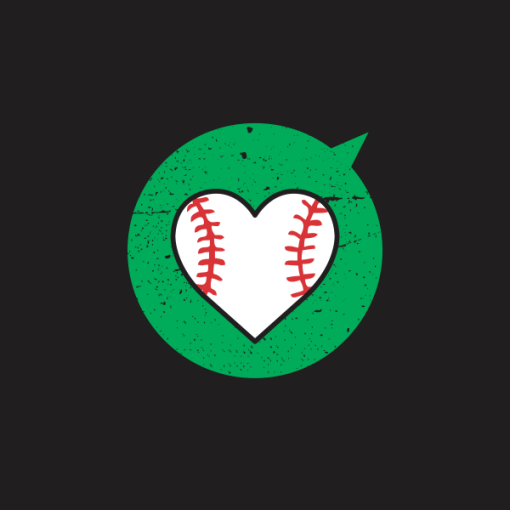 Heart Sports Baseball T-Shirt Designs Valentine t Shirts