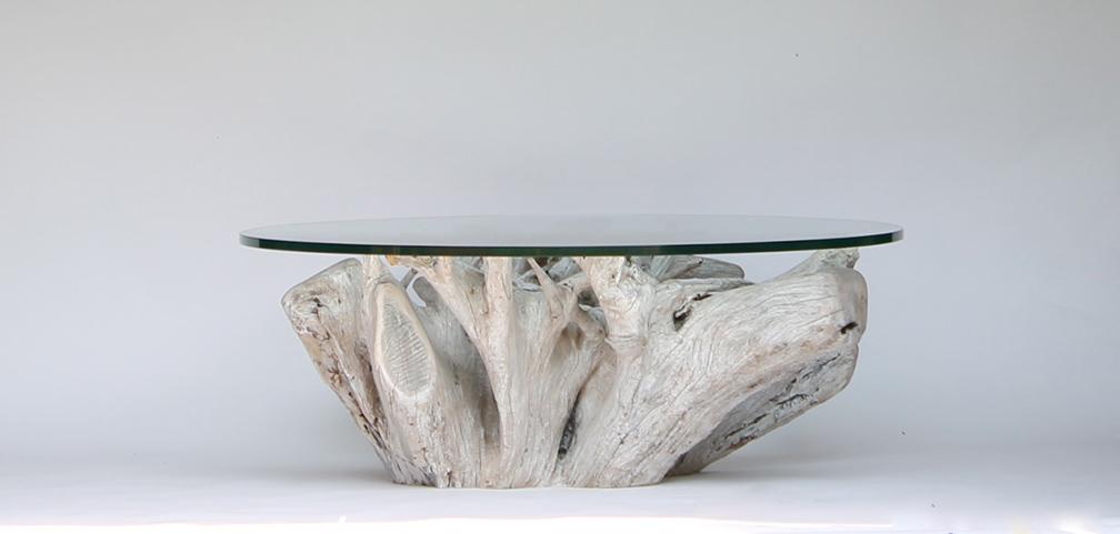 4 coffee table designs adrift