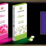 Incense Sticks Box Designs Design Sagar