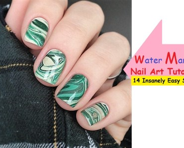 Remove Nail Polish Without Nail Polish Remover 11 Simple Methods