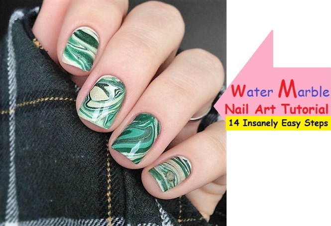 Full Size Of Unbelievable Waterrble Nail Art Photos Ideas Best On Step By S Easy