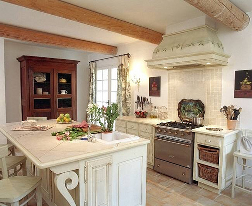 Kitchen Designs Beautiful Modern Kitchen Design Ideas