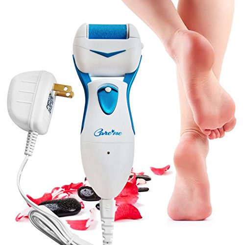 6 best electric callus removers revealed august 10 2018 defeat the best micro pedi callus shaver is powerful and guarantees salon style results it is powered by premium nh rechargeable batteries that charge for 8 hours publicscrutiny Choice Image