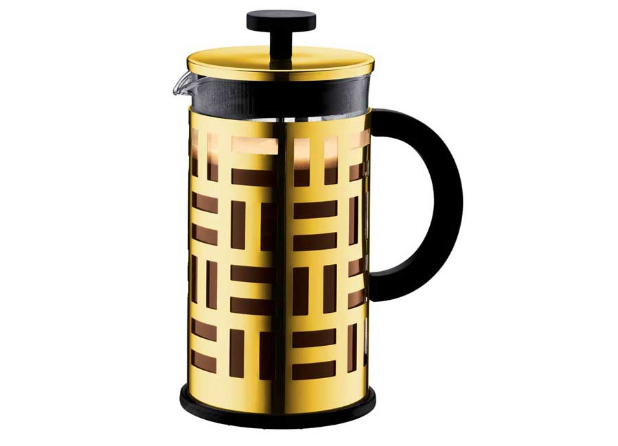 bodum eileen 8 cup french press
