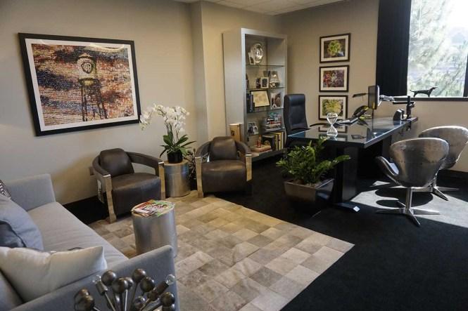 Best Home Interior Design Websites Decoration Interio
