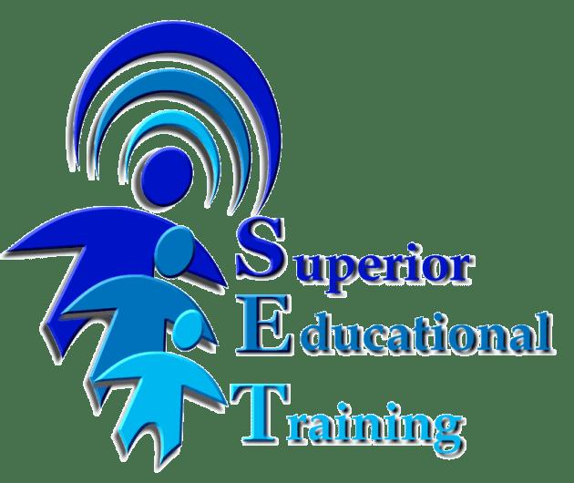 Superior Educational Training