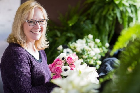 Janet-Gallagher-Floral-Designer-from-Geneva-Illinois-7