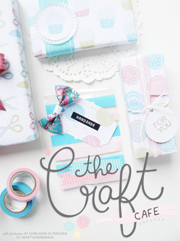 gift-packages-with-the-craft-cafè-cliparts-1-1