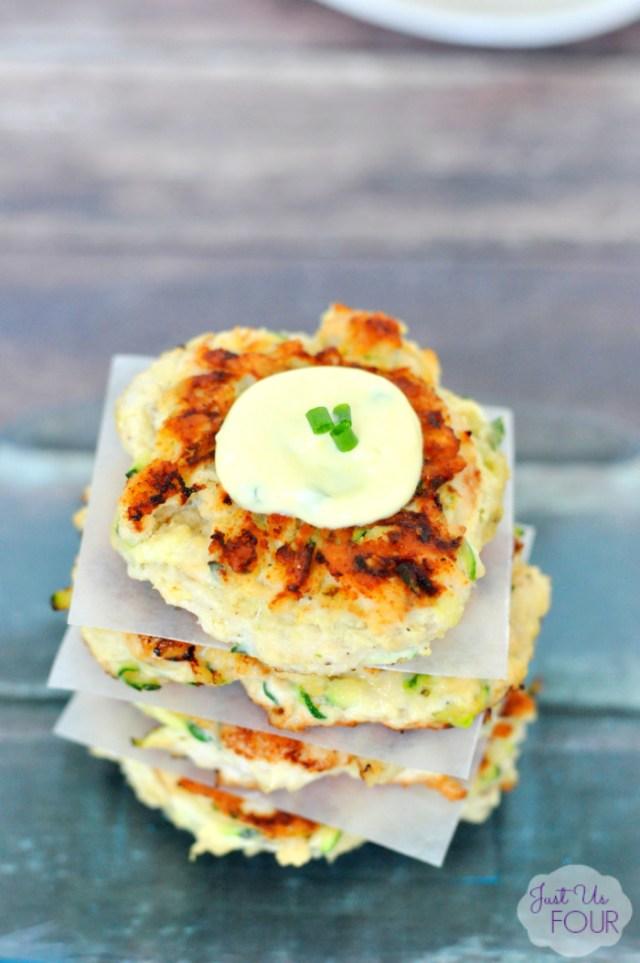 chicken-zucchini-fritters-8