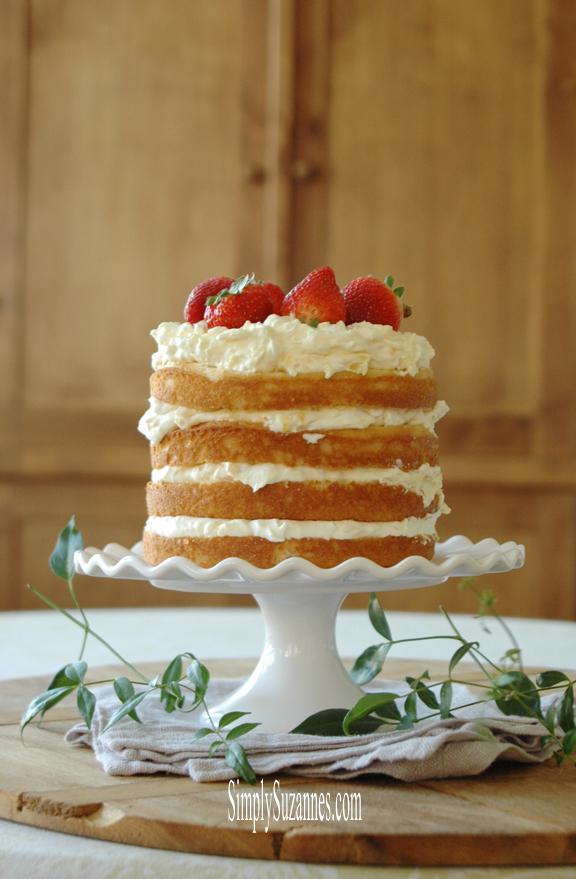 Angel lush cake 16-2