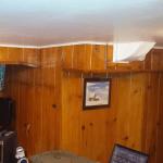 Bedroom Remodel Before