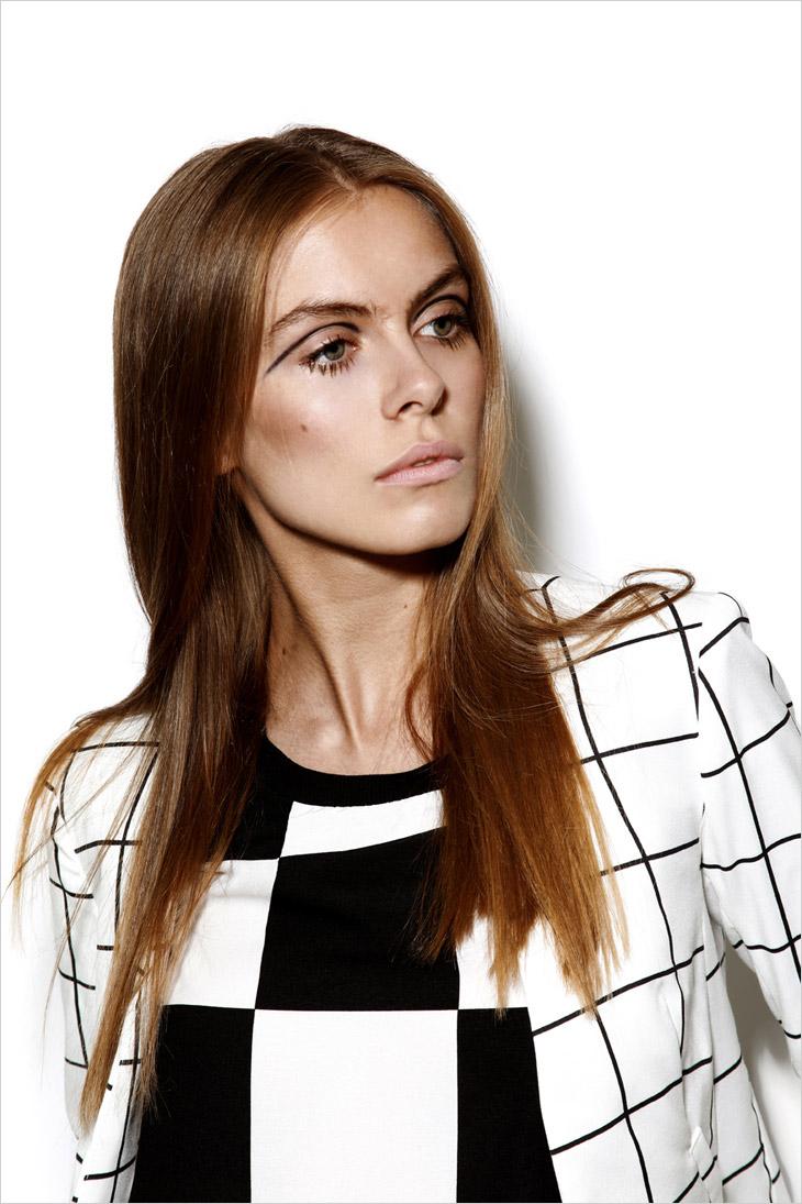 Ania Lagodzinska