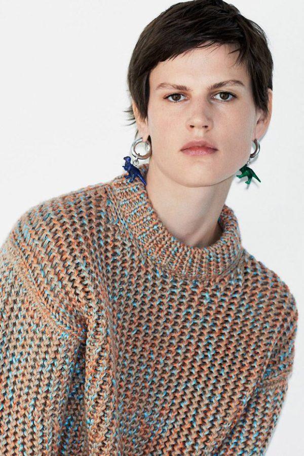 knitGrandeur: Muddy Marls