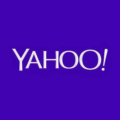 Yahoo_FB_Icon