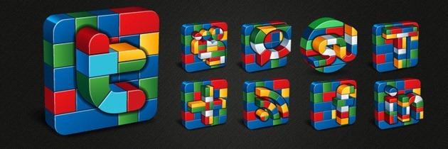 Lego_social