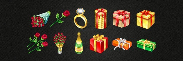gift_icons