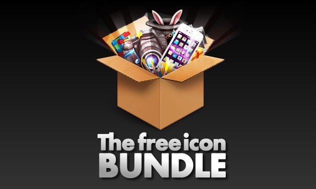 icon-bundle