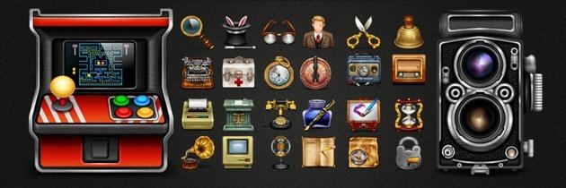 vintage_icons