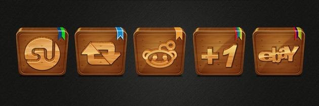 wooden_social_all
