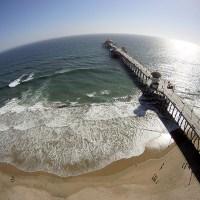 California Surfing Beaches