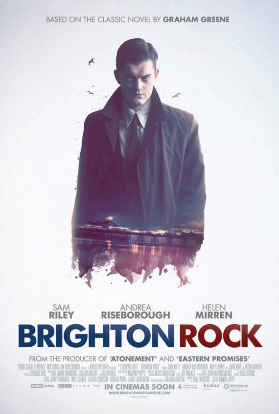 90 Attractive And Creative Movie Poster Design