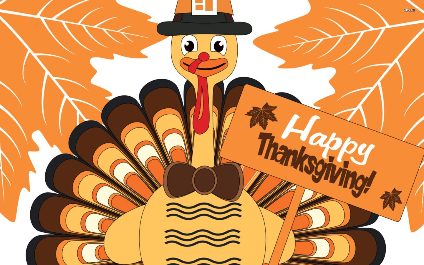 2018 80 Happy Thanksgiving Wallpapers Full HD And Printable Cards