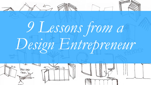 Design Sojourn