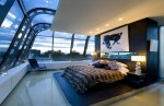 Cool Bedroom Ideas That Will Inspire You