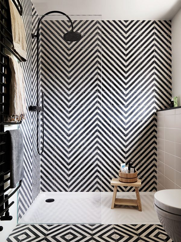 Accent-Walls-bathroom