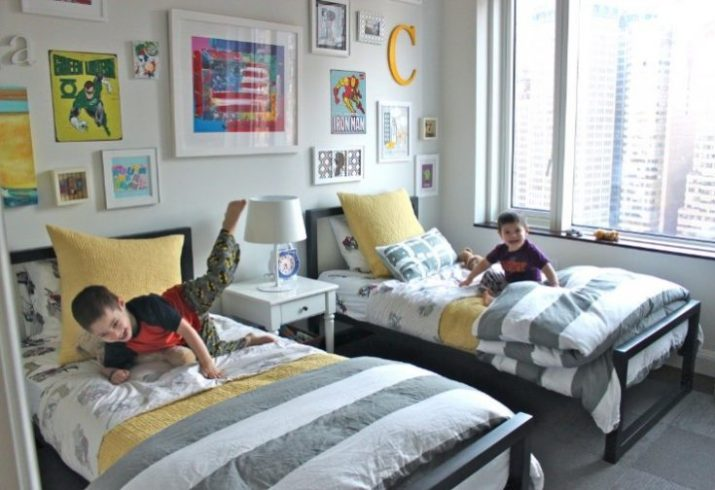 boys-shared-bedroom-ideas