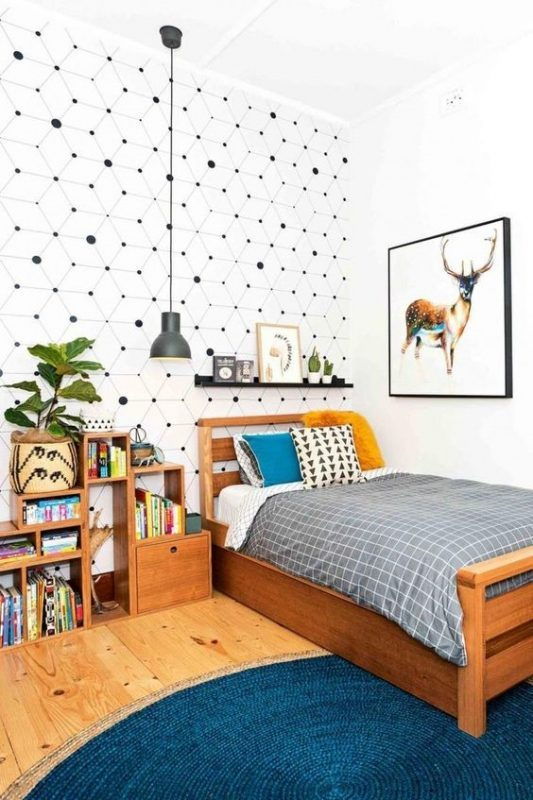decorating-boys-bedroom-ideas