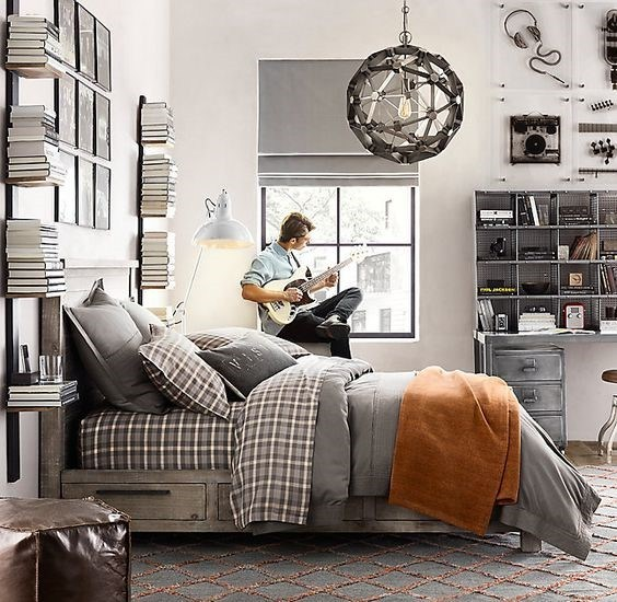 modern-boys-bedroom-ideas