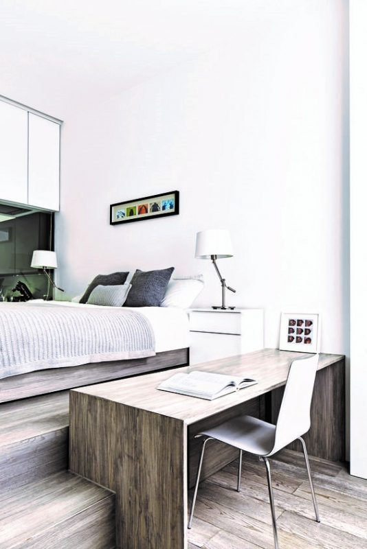 white-boys-bedroom-ideas
