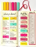 15 Briliant Bullet Journal Ideas that Can Boost Your Mood