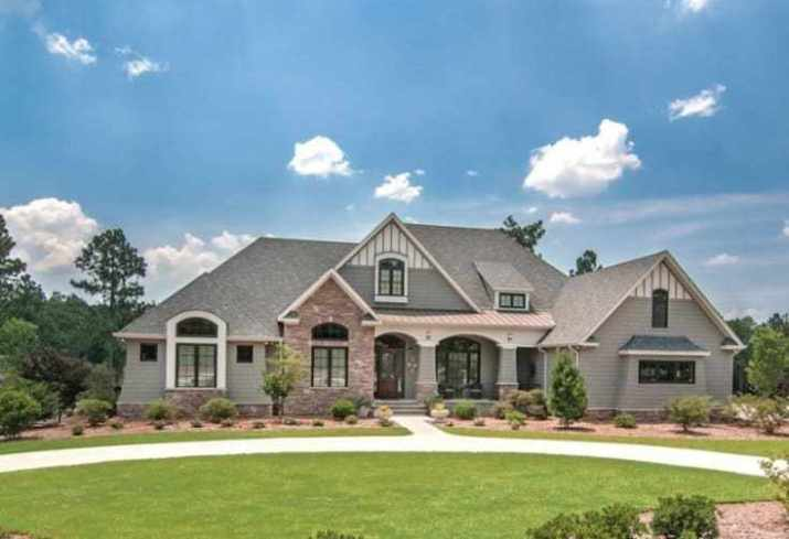 Elegant-Ranch-House-Plan