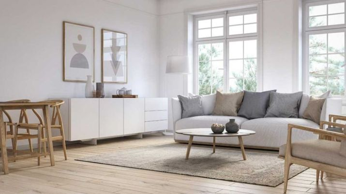 Modern-scandinavian-living-room-interior