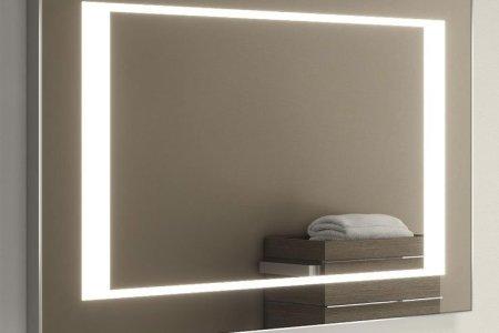 Mooihuis 2018 » design spiegels woonkamer | Mooihuis
