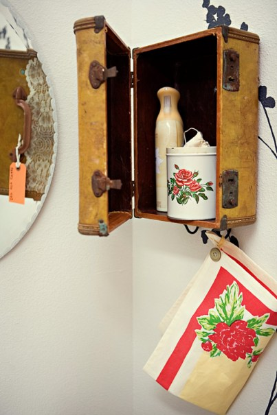 The Quirkiest Home Organizing Ideas You'll Love to Steal