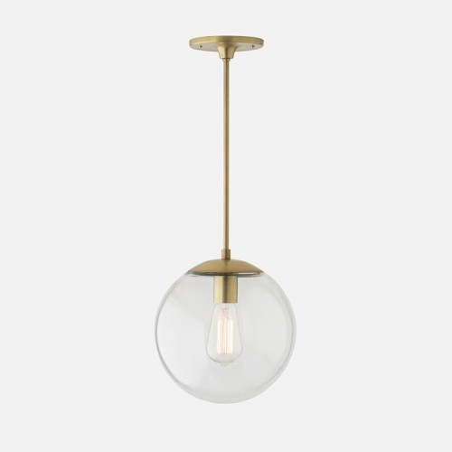 5 pendant lamps that will always work