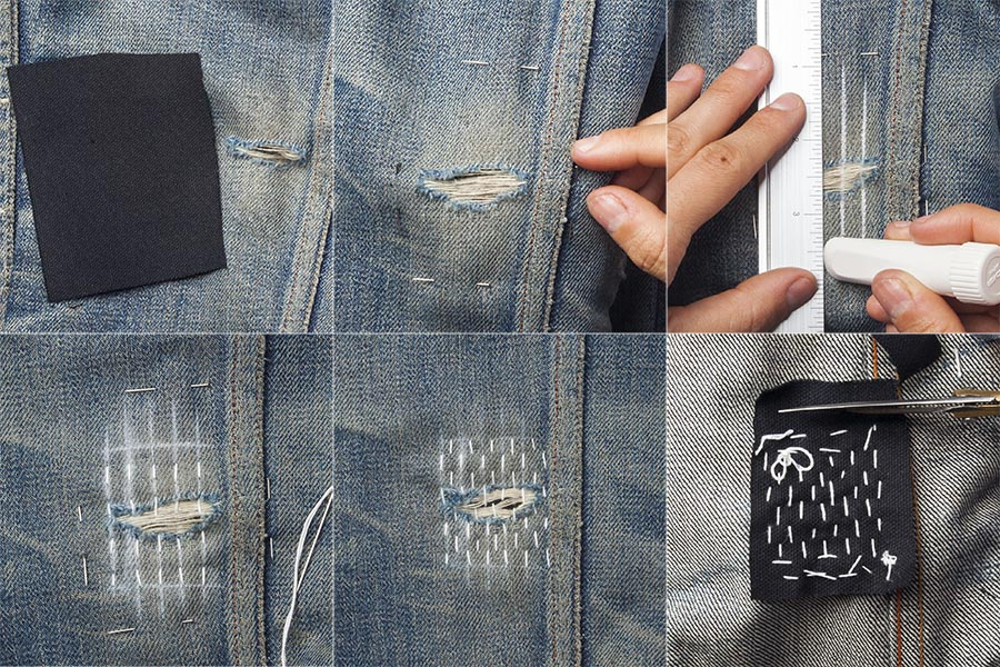 reinforced-stitching-steps