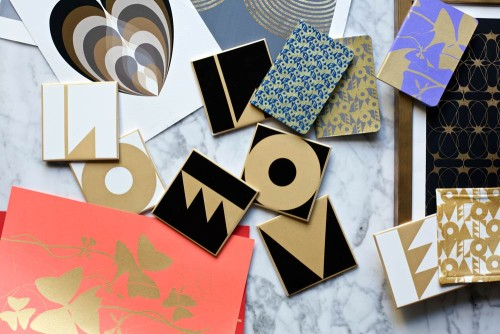 What's In Your Toolbox: Lisa Hunt, on Design*Sponge